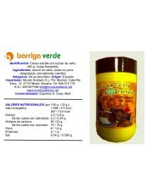 Cacao soluble con azúcar de...