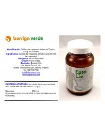 Sales de Epson Epso Lax